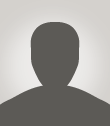 Profile picture of Olaf Bøckmann